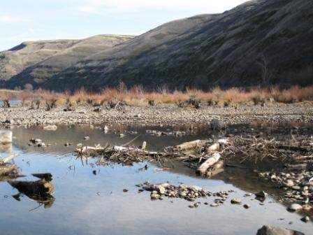 What Natural Stone Is Found In Idaho