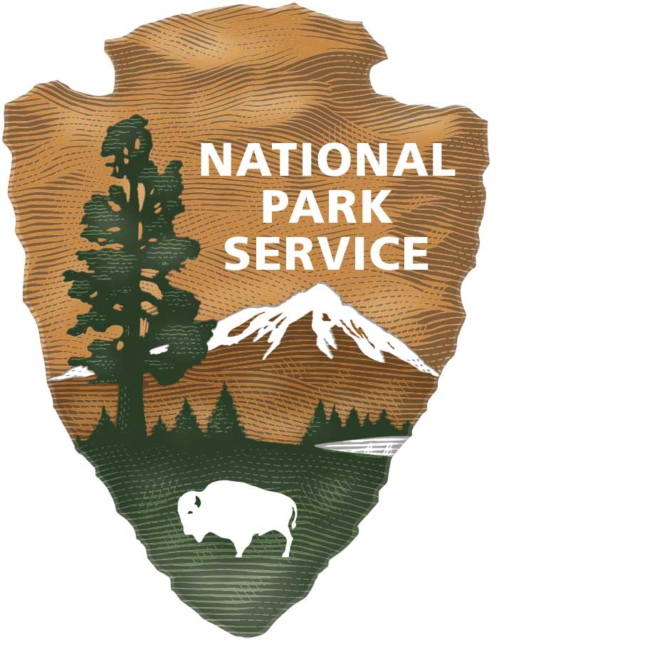 national parks service welcome