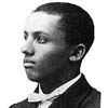 historic photo of Carter G, Woodson