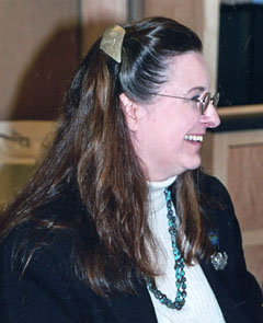 Profile photo of Debbie Darden (Acting Superintendent)