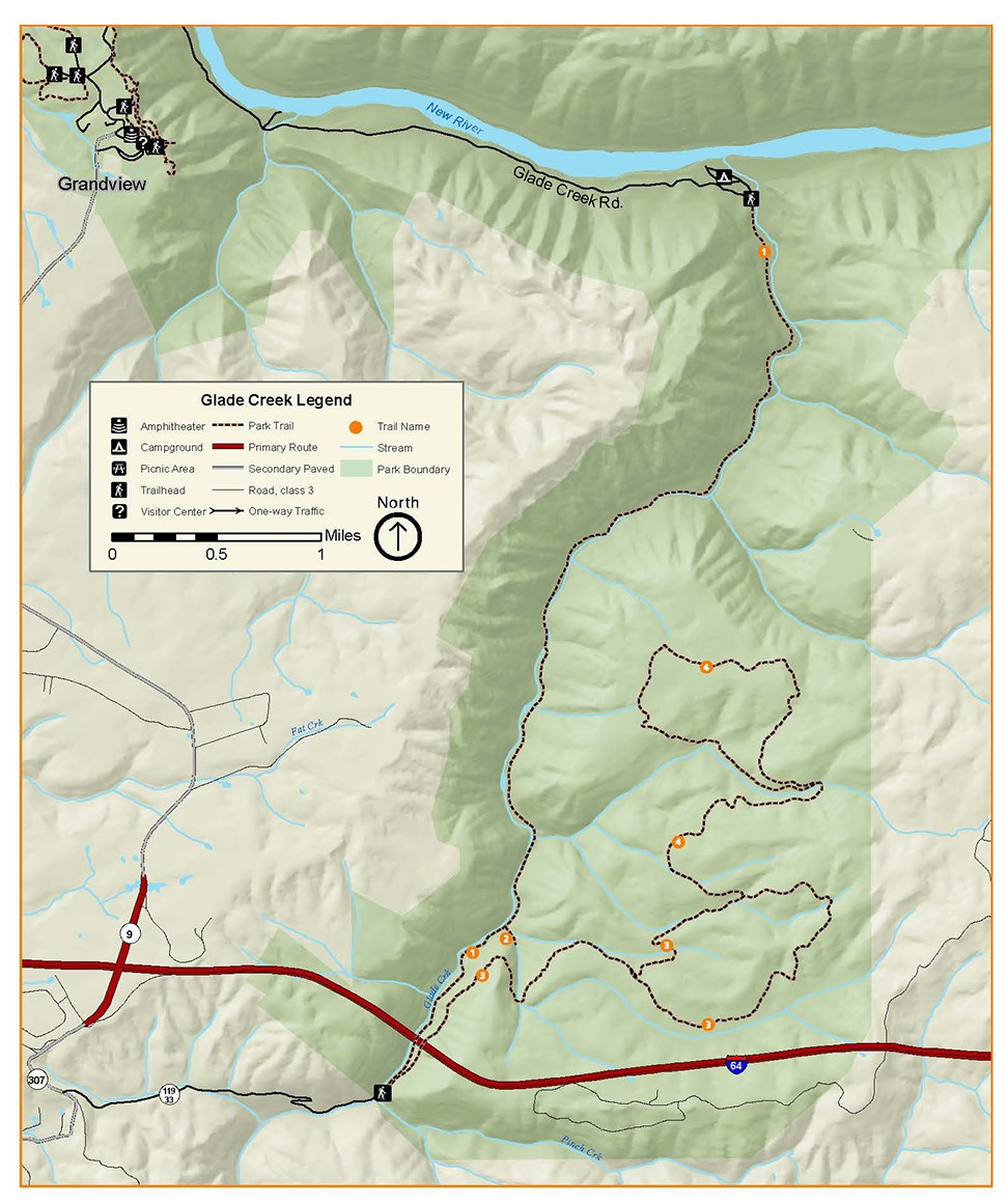 Cdt Trail Map Cdt Maps By Jonathan Ley Continental Divide Trail - Cdt trail map