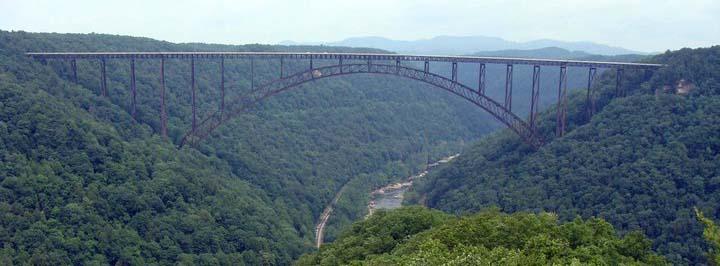 http://www.nps.gov/neri/planyourvisit/images/web_bridgefromLongPoint_long_1.jpg