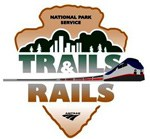 rail to trails