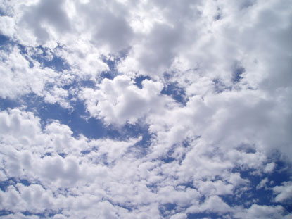 BI-Clouds-Weather.jpg