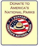 Support America's National Parks