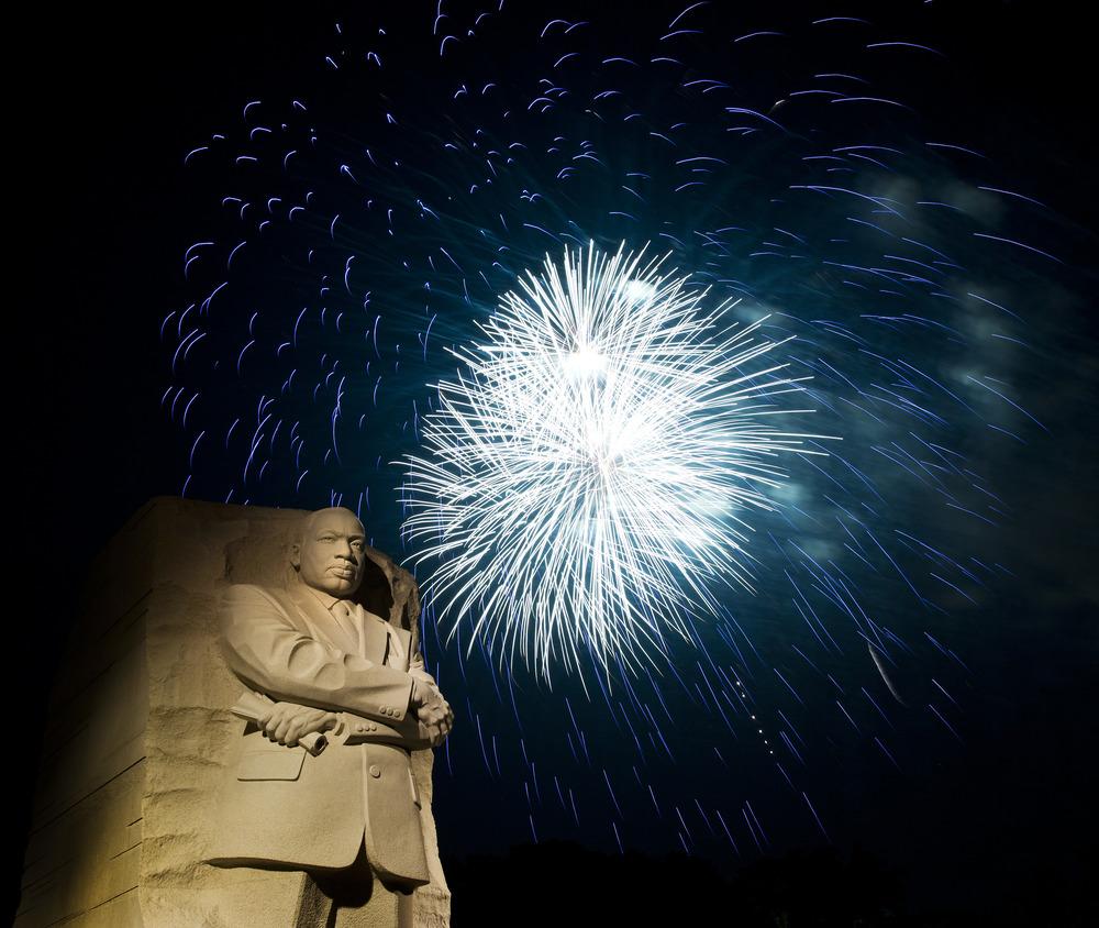 Photo U S National Park Service