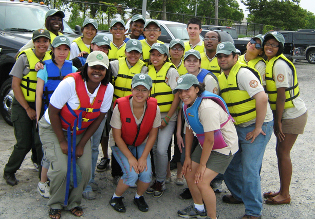YCC with lifevests cropped