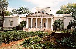 academy of medicine atlanta a national register of historic places