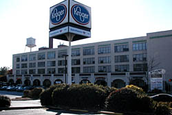 ford motor company assembly plant atlanta a national