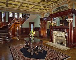Rhodes Memorial Hall Atlanta A National Register Of