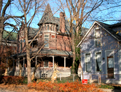 cottage home historic district indianapolis a discover our shared rh nps gov cottage homes indianapolis for rent cottage homes indianapolis for rent