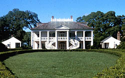 Born And Raised In The South...,: Evergreen Plantation House Raised Plantation House on bungalow house, cape cod house, weston house, siesta key house, colonial house, louvered house, country house, movie house, burning house, key west house, chateau house, hollywood house, victorian house, southern house, lowcountry house, beach house, old house, saltbox house, swamp house, antebellum house,