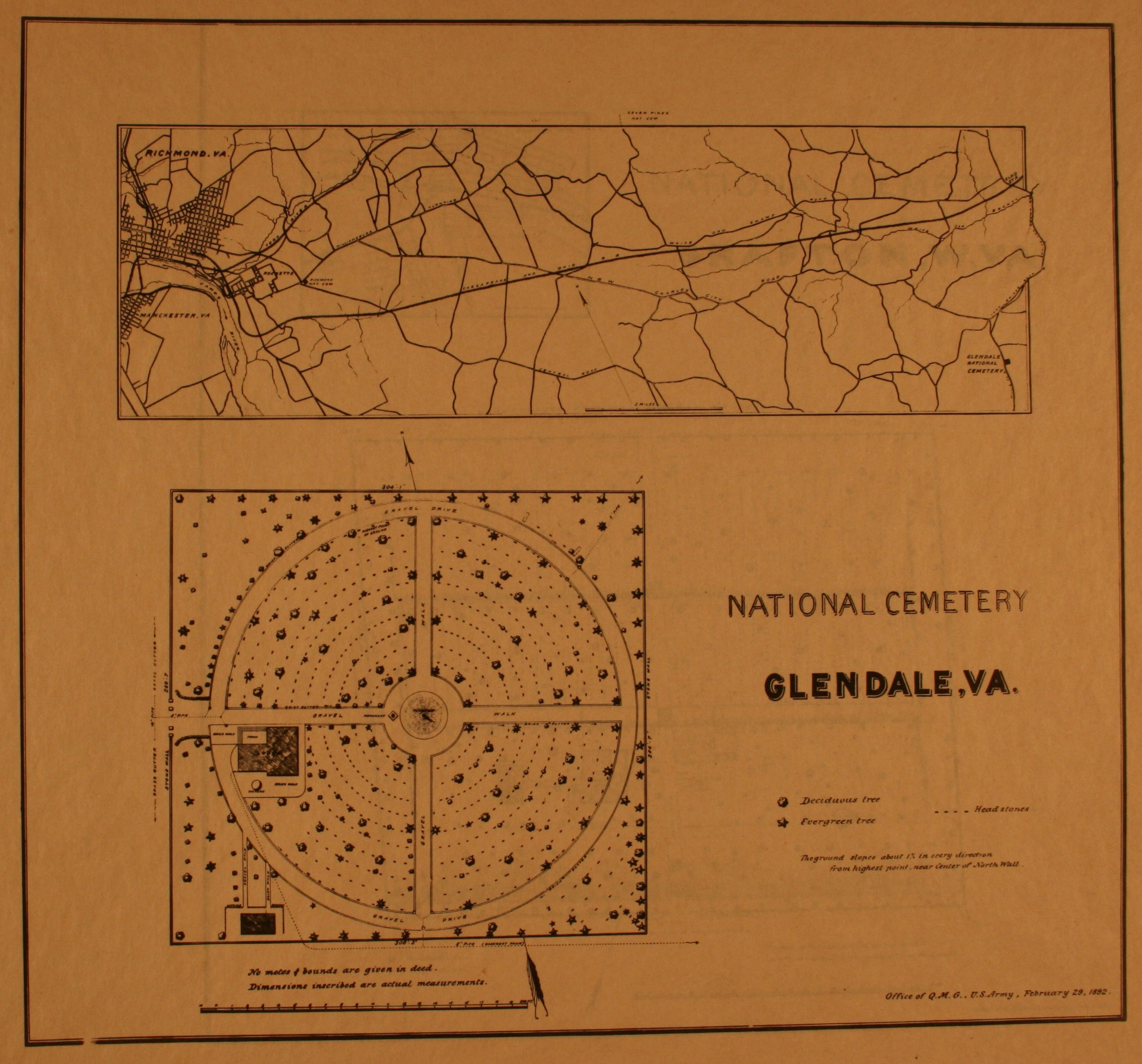 Text Only--Civil War Era National Cemeteries: Discover Our ... on the saddest acre section 60, arlington national cemetery section 21, arlington national cemetery section 16, arlington national cemetery section 59, arlington national cemetery section 2, arlington national cemetery section 66, arlington national cemetery section 64, arlington national cemetery section 1,