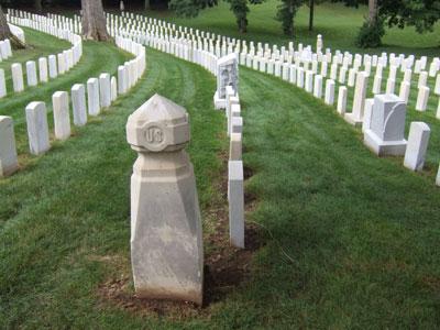 Honor our veterans essay