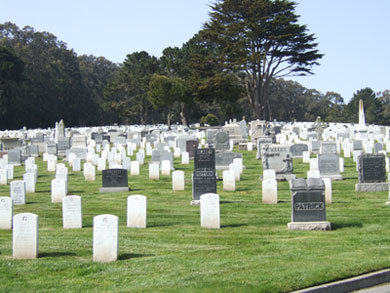 San Francisco National Cemeterycivil War Era National. Workers Compensation Insurance Rates By State. United Health Care Member Services. Spam Filter For Outlook Window Repair Chicago. Colleges In Fort Lauderdale Florida. Delaware Homeowners Insurance. Jacksonville University Online Rn To Bsn. New York Academy Of The Dramatic Arts. Dunnigan Dix Funeral Home Buy A House Website