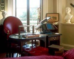 Thomas Jefferson S Monticello Presidents A Discover Our