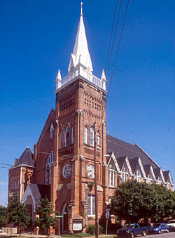 Older singles churches raleigh Singles Ministry Raleigh NC – Durham Local