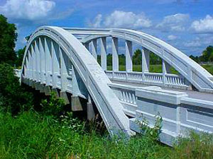 brush_creek_bridge