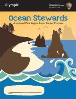 Click here for Ocean Stewards book!