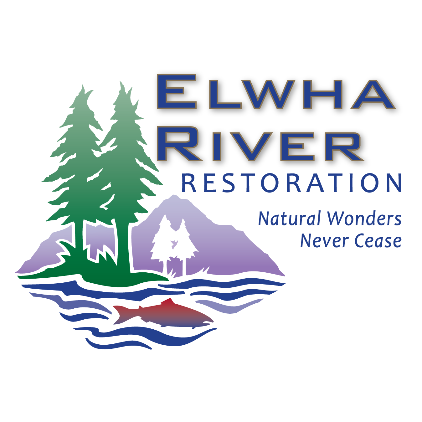 Learn more about Elwha River Restoration
