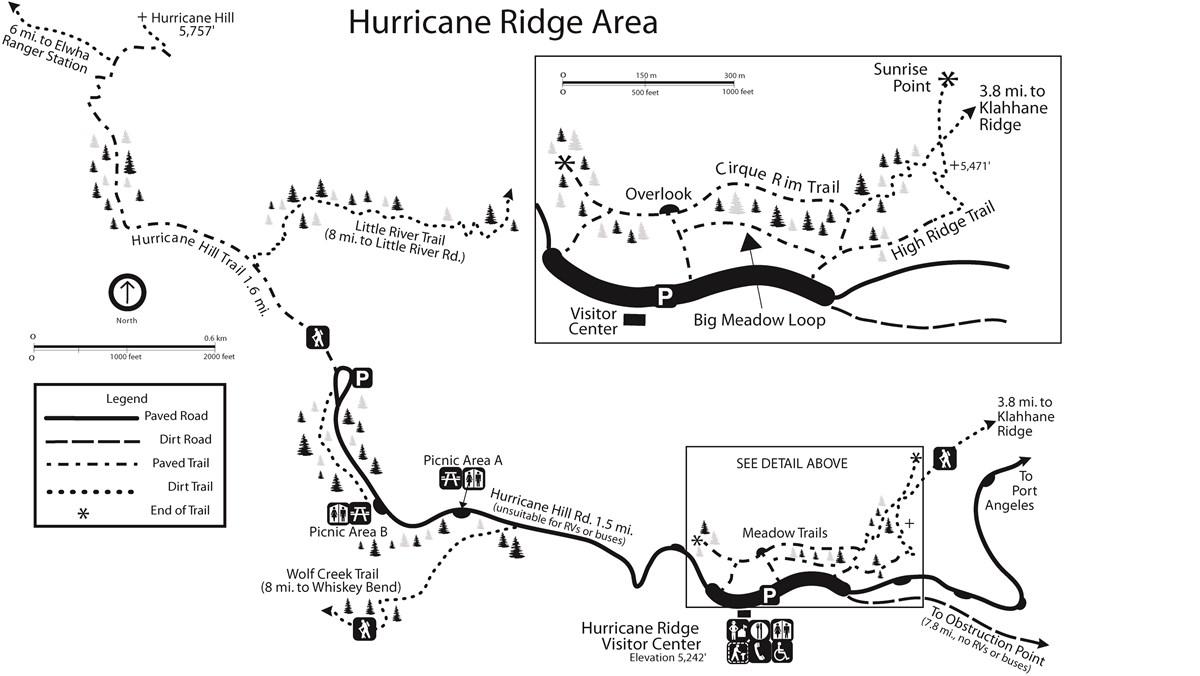 hurricanemap.tif?maxwidth=1200&maxheight=1200&autorotate=false