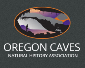 Oregon Travel Trailer Laws