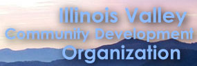 Illinois Valley Community Development Organization