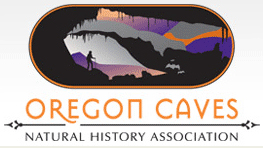 Oregon Caves Natural History Association (NHA)