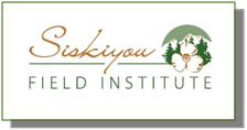 Siskiyou Field Institute