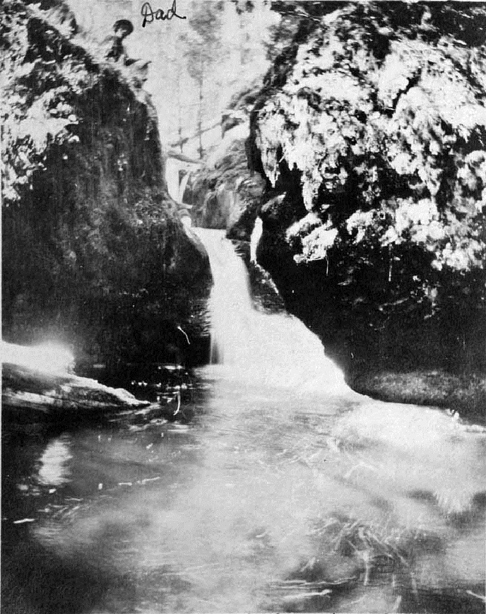 walter-burch-oregon-cave-creek-falls-1880s