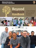 Beyond Outreach cover