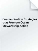 Communication Strategies cover