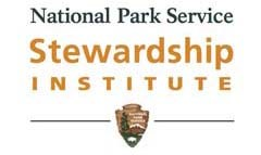 Stewardship Institute logo