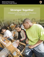 stronger_together_cover_150x194