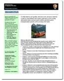 Download the Alternative Fuels Factsheet