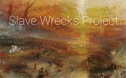 African Slave Wrecks Project