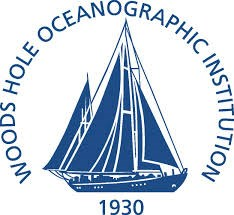 Woods Hole Oceanographic Institution