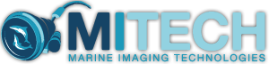 Marine Imaging Technologies