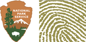 NPS and TCLF Logos