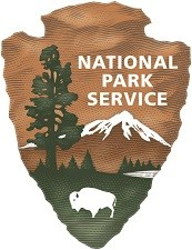 Laws & Policies - Ozark National Scenic Riverways (U S