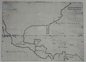 The Spanish - Padre Island National Seashore (U.S ...