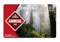 Interagency Annual Pass