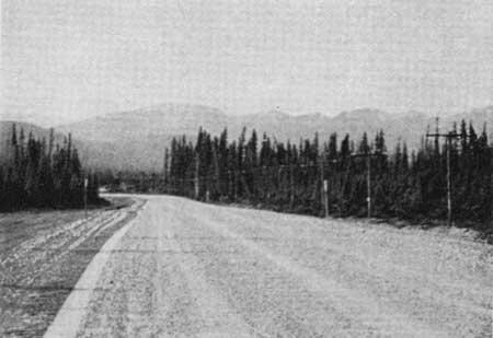 Top 10 books about Alaska