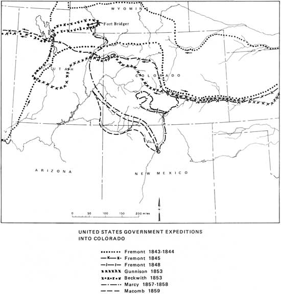 Frontier In Transition: A History Of Southwestern Colorado