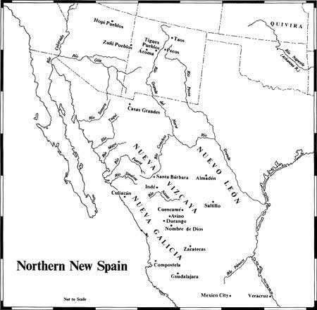Image Result For Mexico Map And