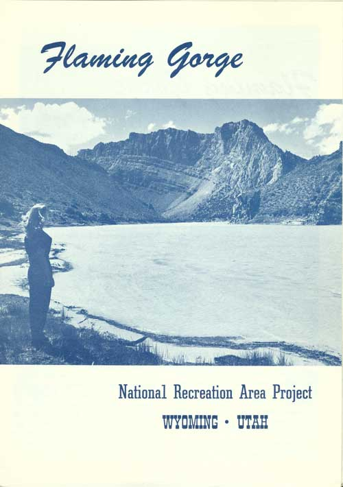glacier national park guidebooks