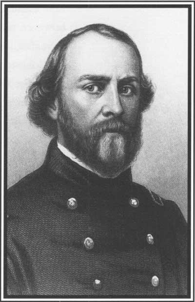 National Park Civil War Series The First Battle of Manassas