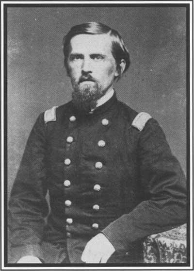 civil war battle coloring pages stones river | National Park Civil War Series: The Battle of Stones River