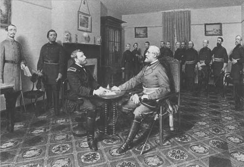 20 Facts About Ulysses S. Grant