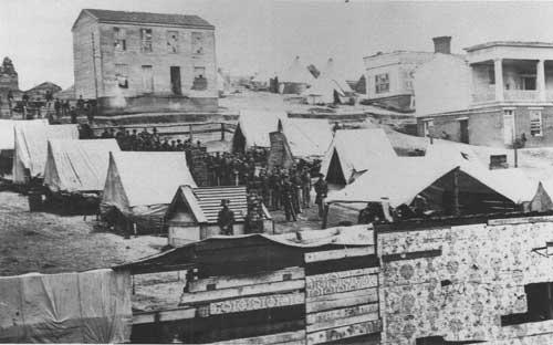 Photo of Ed Johnson uncovered 112 years after Walnut Street Bridge lynching [photos, video]
